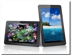 "Cube U30GT 10.0"" Dual Core, Ten Touch Android 4.0 Tablet PC. $299.95 with DHL :)"