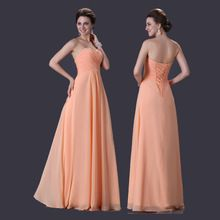 Evening dresses, Evening dresses direct from Grace Karin Evening Dress Co. Limited (Suzhou) in China (Mainland) Evening Dresses, Prom Dresses, Formal Dresses, Suzhou, China, Fashion, Formal Gowns, Moda, Evening Gowns