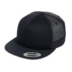 4062520bf Hats & Caps, Men's Hats & Caps, Baseball Caps, G57 Men Spandex Empty ...