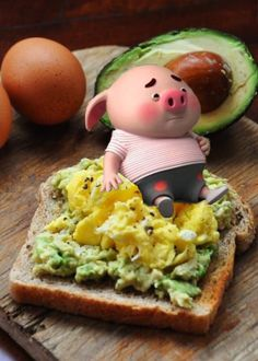 Pigs Eating, Pig Wallpaper, Cute Piggies, Piglets, Little Pigs, Lion, Creations, Clip Art, Lunch