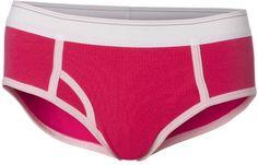 Bella Ladies Logan Boy Boyfriend Brief Underwear. Men's Underwear, Ladies Underwear, Boxer, Models, Logan, Best Sellers, Hot, Gym Shorts Womens, Boyfriend