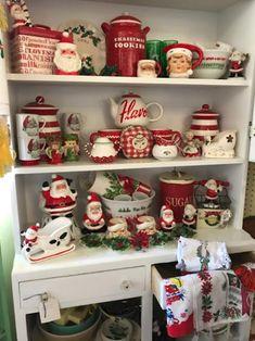 Christmas Booth, Christmas Past, Cozy Christmas, Country Christmas, Christmas Holidays, Christmas Shopping, Christmas Ideas, White Christmas, Xmas
