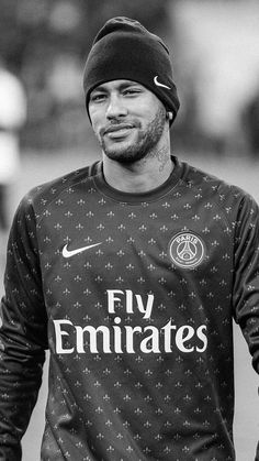 10 Best Neymar images 994980303