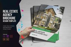 Education Square Prospectus By Miyaji On Creativemarket  Gu