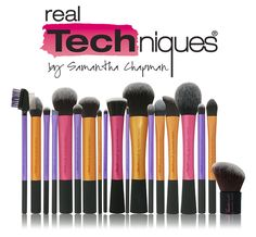 $1.00 Off any Single Real Technique Makeup Brush: http://xoupons.com/?cid=18025036.  $3.00 Off any Real Techniques Makeup Brush Set: http://xoupons.com/?cid=18025037.