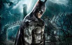Resultado de imagem para batman desenho wallpaper