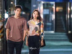 Doctors - Kim Rae Won & Park Shin Hye