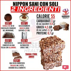 Conseils fitness en nutrition et en musculation. Sweets Recipes, Cooking Recipes, Biscotti, Tips Fitness, Diet And Nutrition, Nutrition Education, Light Recipes, Cooking Time, Love Food