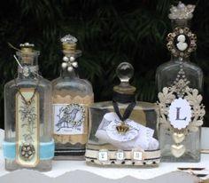 Google Image Result for http://manolohome.com/wordpress/wp-content/uploads/2009/09/antique-bottles.jpg