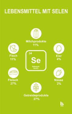 Vegan, Chart, Dairy, Foods, Allergies, Immune System, Human Body, Vegans