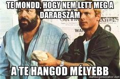 Terence Hill, Everything Funny, Trx, Haha, Mario, Funny Pictures, Jokes, Random, Fictional Characters