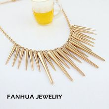 Jewelry Directory of Rings, Earrings and more on Aliexpress.com-Page 10