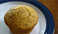 A spiced carrot muffin recipe that rivals a bakery muffin, with less sugar & way less guilt.