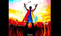 Por Venezuela Libre