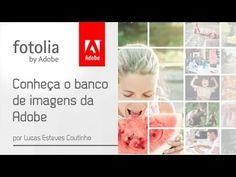 Fotolia - O banco de imagens da Adobe - YouTube