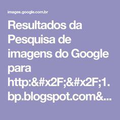 Resultados da Pesquisa de imagens do Google para http://1.bp.blogspot.com/-_IOQMMpNKow/TeT9Pc3VMCI/AAAAAAAARWw/naam9CJvtyA/s1600/Digitalizar0112.jpg