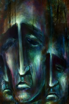 Nameless by MIchael Lang