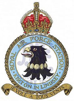 Fortune Favors The Bold, Royal Air Force, Crests, First World, Badges, Aircraft, Wings, Army, Horses