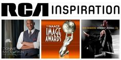 RCA Inspiration honored with two nominations for 48th NAACP Image Awards. Donnie McClurkin & Fred Hammond for Outstanding Gospel Album. #gospelmusic #naacpimageawards #rcainspiration #fredhammond #donniemcclurkin #thejourneylive #worshipjournallive #thejourney #worshipjournal #blackgospelmusic #gospelnews