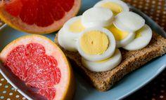 Szupererős zsírégető diétával 7 nap alatt 10 kilótól szabadulhatsz meg! - Blikk Rúzs