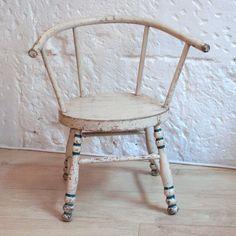 ancien escabeau de peintre en bois chelle double pour biblioth que http www. Black Bedroom Furniture Sets. Home Design Ideas