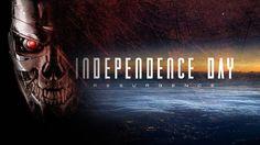 Independence Day - Filme Completo (Dublado/ Legendado)   Filmes Br  http://assistirfilmeslegendados.blogspot.com.br/2016/04/independence-day-filme-completo-dublado.html