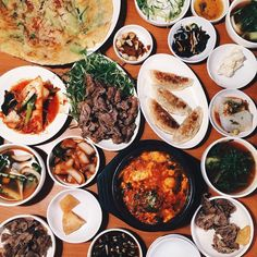 Fab Happenings: Top 5 Things I Ate in 2015 by Chelsia Lai #fabfoodchicago // Photo: Chelsia Lai