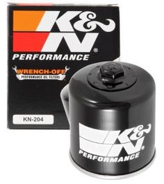 Top 10 Best Car Oil Filters In 2016 Oil Filter Filters Best Oils
