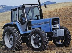 Landini10000S-1987