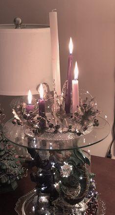 https://ellefagan.com/main-blog/advent-wreath