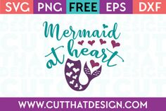 Cut That Design provides a large selection of Free SVG Files for Silhouette, Cricut and other cutting machines. Available in SVG, DXF, EPS and PNG Formats. Good Quotes For Instagram, Learn Calligraphy, Calligraphy Handwriting, Silhouette Cameo Tutorials, Mermaid Shirt, Free Svg Cut Files, Cricut Tutorials, Heart Quotes, Design Quotes