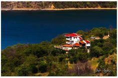 Hermosa vista   Autor: José Antonio Farfán Donayre  #TOURSFOTOGRAFICO #Viaje #Naturaleza #Fotografía #Perú #Caminos #Rutas #Paisajes #Postal #Viajeros #Mochileros #Tours #Flora #Fauna #Ruinas #trekking #Trip #visitperu #arribaperu #discoverperu #paisaje