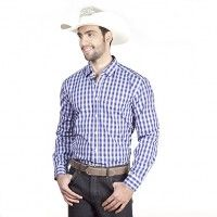 camisa importada