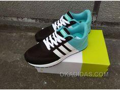 http://www.okadidas.com/adidas-neo-women-green-black-authentic.html ADIDAS NEO WOMEN GREEN BLACK AUTHENTIC : $74.00