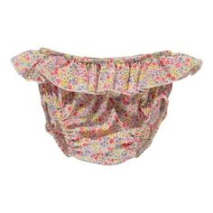 SUNDAY MORNING: 10 maillots de bain pour filles