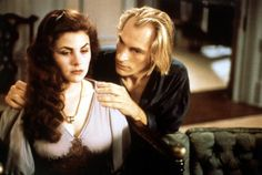 boxing helena vf