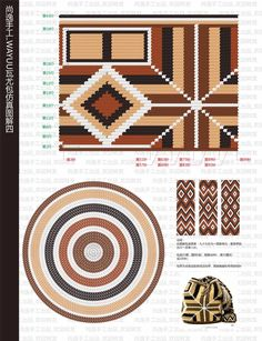 Marvelous Crochet A Shell Stitch Purse Bag Ideas. Wonderful Crochet A Shell Stitch Purse Bag Ideas. Mochila Crochet, Bag Crochet, Crochet Handbags, Crochet Purses, Crochet Chart, Filet Crochet, Crochet Motif, Crochet Stitches, Tapestry Crochet Patterns