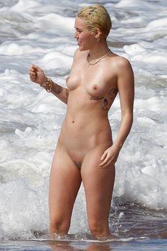 Celebs oops women best bikini! nude