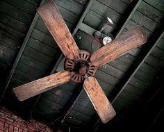 Google Image Result for http://cdn.decoist.com/wp-content/uploads/2012/04/beautiful-ceiling-fan-design.jpg