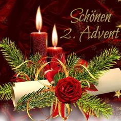 - The social network for meeting new people Cozy Christmas, Merry Christmas And Happy New Year, Xmas, Christmas Decorations, Table Decorations, Holiday Decor, Holiday Day, Candels, Christmas Pictures