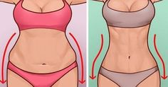 Even if you're exercising and eating a well-balanced diet, unbalanced hormones can sabotage your goal to lose weight. You body's hormones help control everything from your metabolism to your body's fat storage. Hormone-disrupting chemicals may Weight Gain, Weight Loss Tips, How To Lose Weight Fast, Losing Weight, Lose Fat, Weight Control, Loose Weight, 3 Week Diet, Stay In Shape