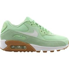newest 74809 9dc32 Nike Air Max 90 - Womens Shoes Size 9.5