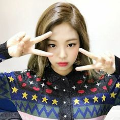 #JENNIE #BLACKPINK ❤