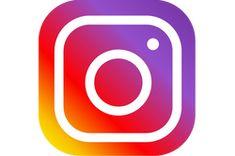 instagram logo png transparent