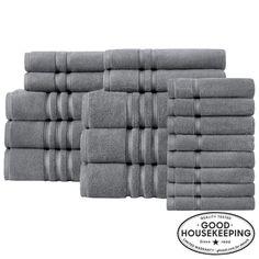 Turkish Bath Towels, Turkish Cotton Towels, Home Decor Bedding, Soft Towels, Bath Sheets, Towel Set, Washing Clothes, Cool Designs, Charcoal