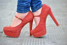 Zapatos casuales de moda ¡Escoge tus favoritos!