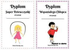 Coloring Pages, Family Guy, Education, School, Matki, Gifts, Quote Coloring Pages, Kids Coloring, Onderwijs