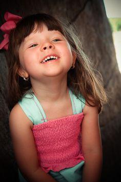 Children's Photography Denver | Child Photographer