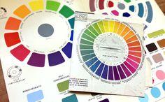 JSIM-colorwheels