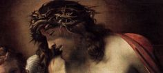 This weekend the Church celebrates the Solemnity of Jesus Christ, King of the Universe, more popularly known as the Feast of Christ the King. Fr. Barron's Top 10 Resources on 'Christ the King'
